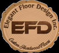 Elegant Floor Design